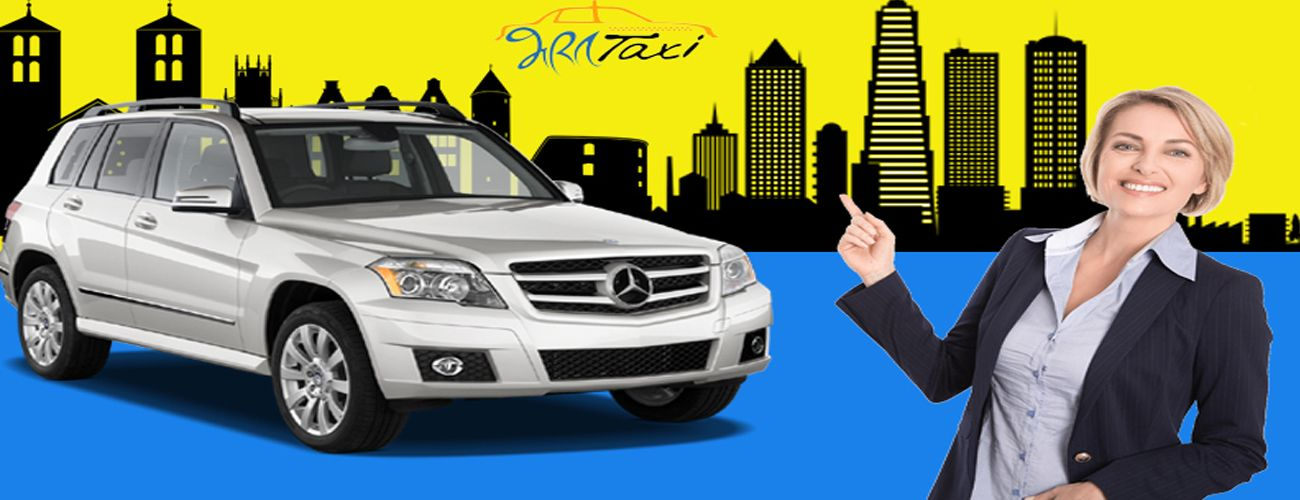 Booking a cab for a tour or any other purposes, just makes