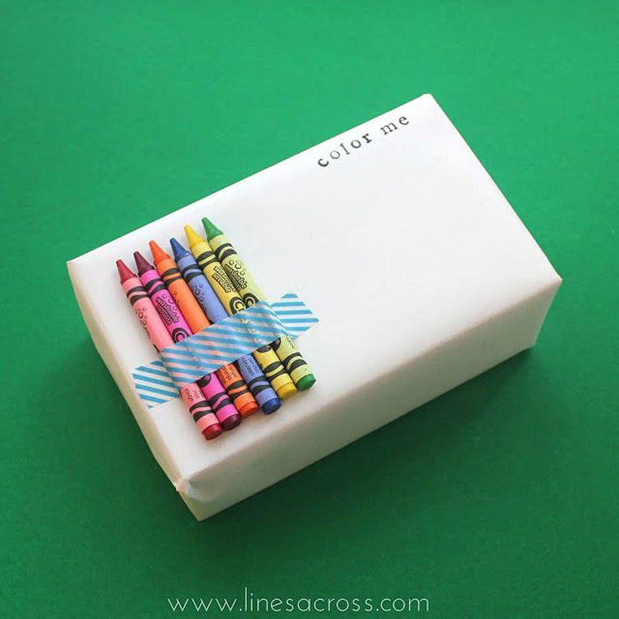 emballage cadeau customiser cadeaux a faire soi meme. Black Bedroom Furniture Sets. Home Design Ideas