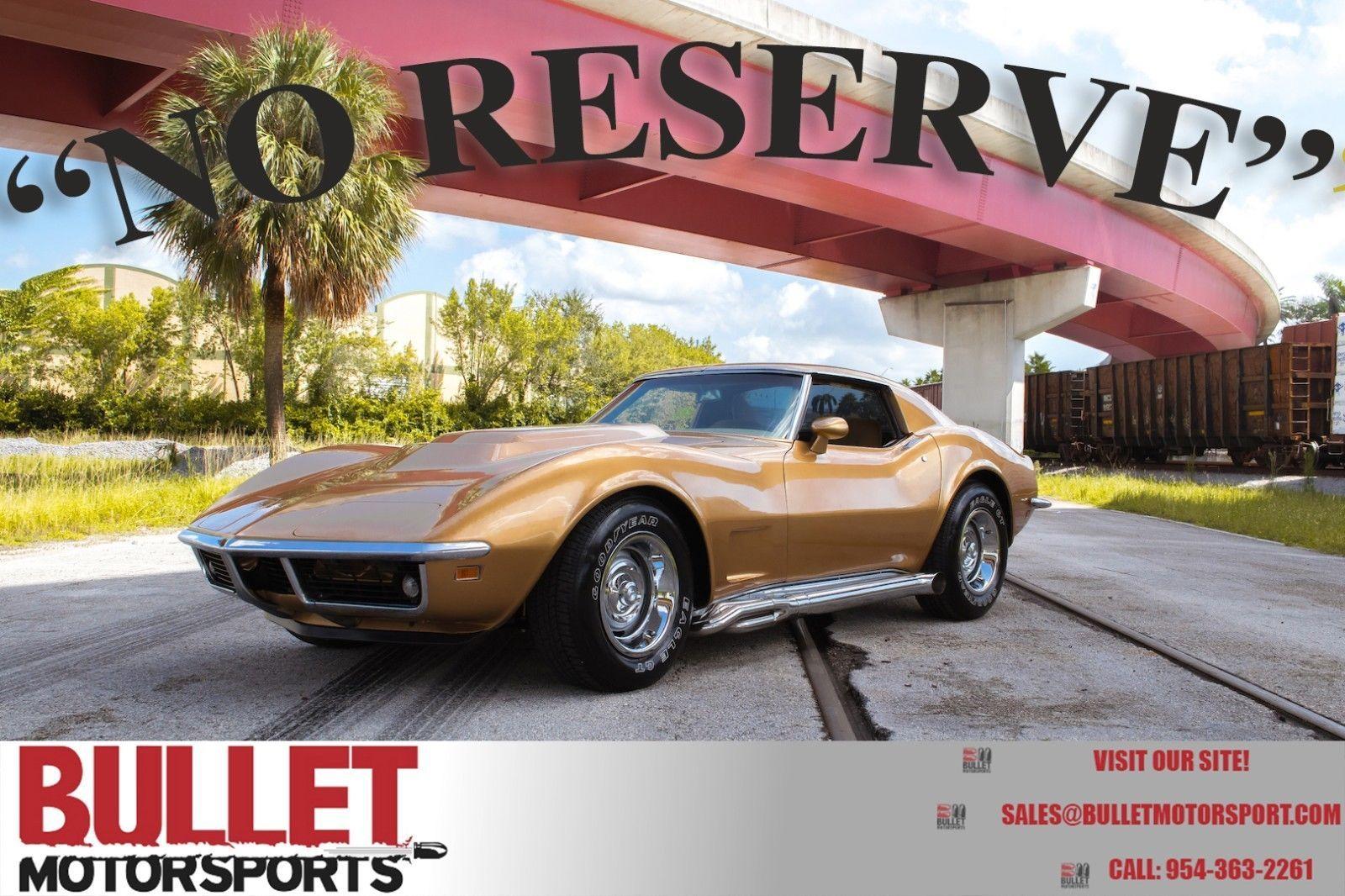 Nice great chevrolet corvette video inside chevrolet