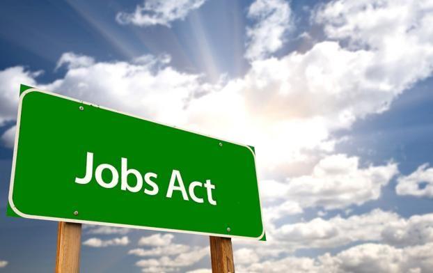 Jobs Act al vaglio della Dottrina sociale