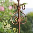 startseite staudenhalter rankhilfen rosenst be handgeschmiedet creative pinterest. Black Bedroom Furniture Sets. Home Design Ideas