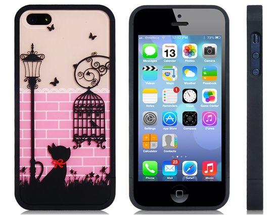 capas iphone - Pesquisa Google