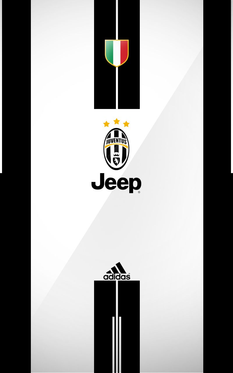 Juventus kit 201617 free download please dont reupload for wallpaper juventus wallpapers free backgrounds and wallpapers voltagebd Image collections