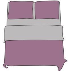 Photo of Cawö towels Noblesse interior stripes 1081 sea green – 44 – towel 50 × 100 cm Cawöcawö – home / decor