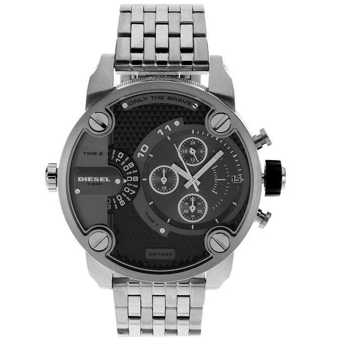 a9bf87f05e51 Reloj Diesel DZ7259