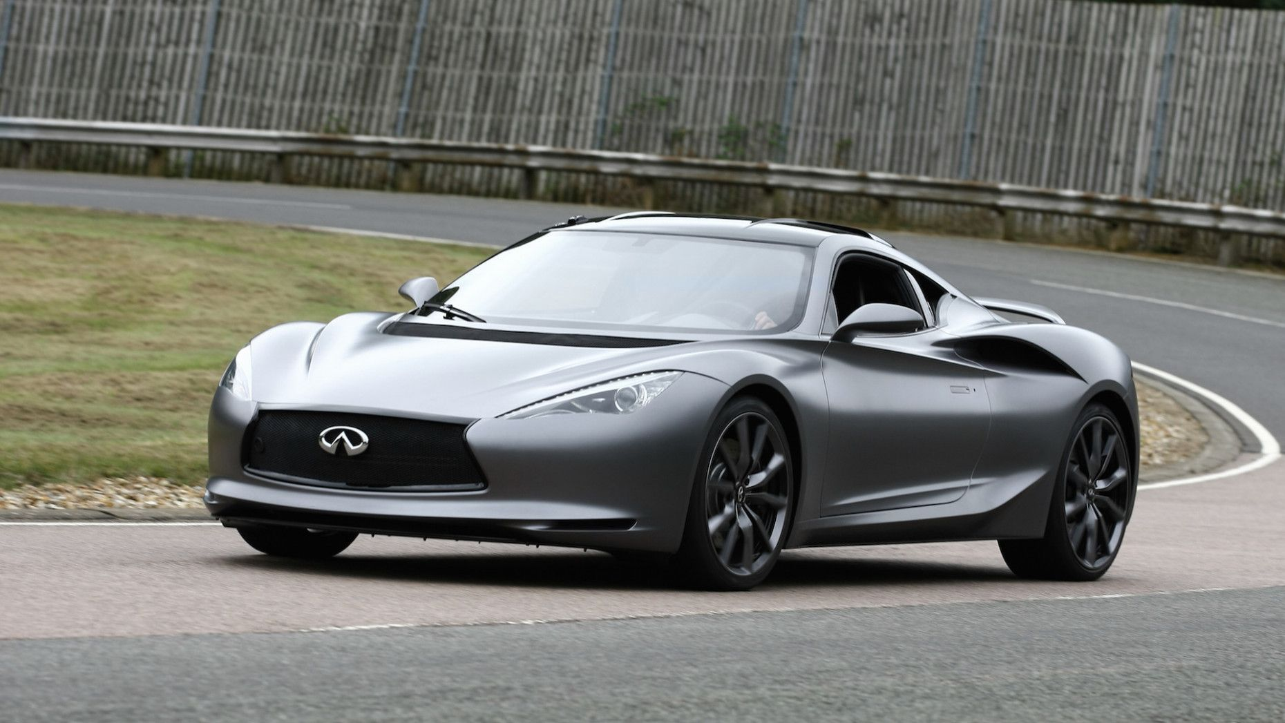 Is Infiniti 2020 Vehicles Any Good Five Ways You Can Be Certain Electric Sports Car Infiniti Vehicles Sports Car