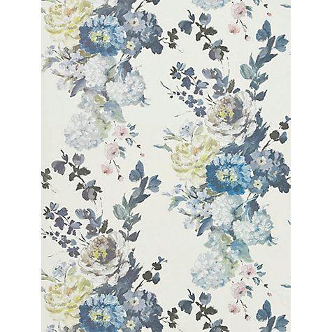 Designers Guild Seraphina Wallpaper Wallpaper online Designers