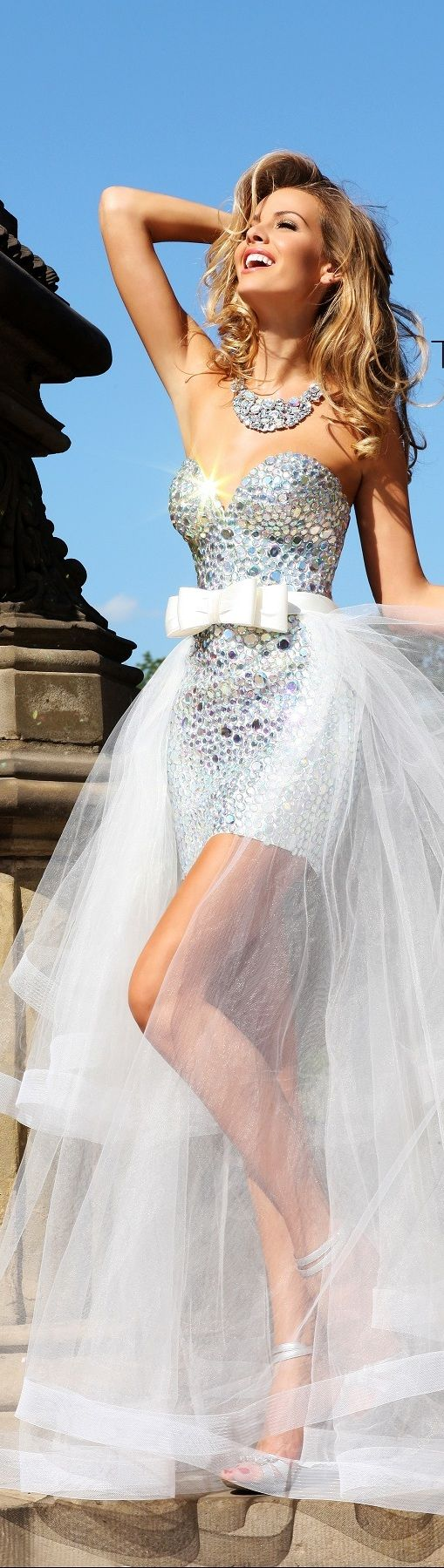 Tarik ediz haute couture cinderella beautiful uc pinterest
