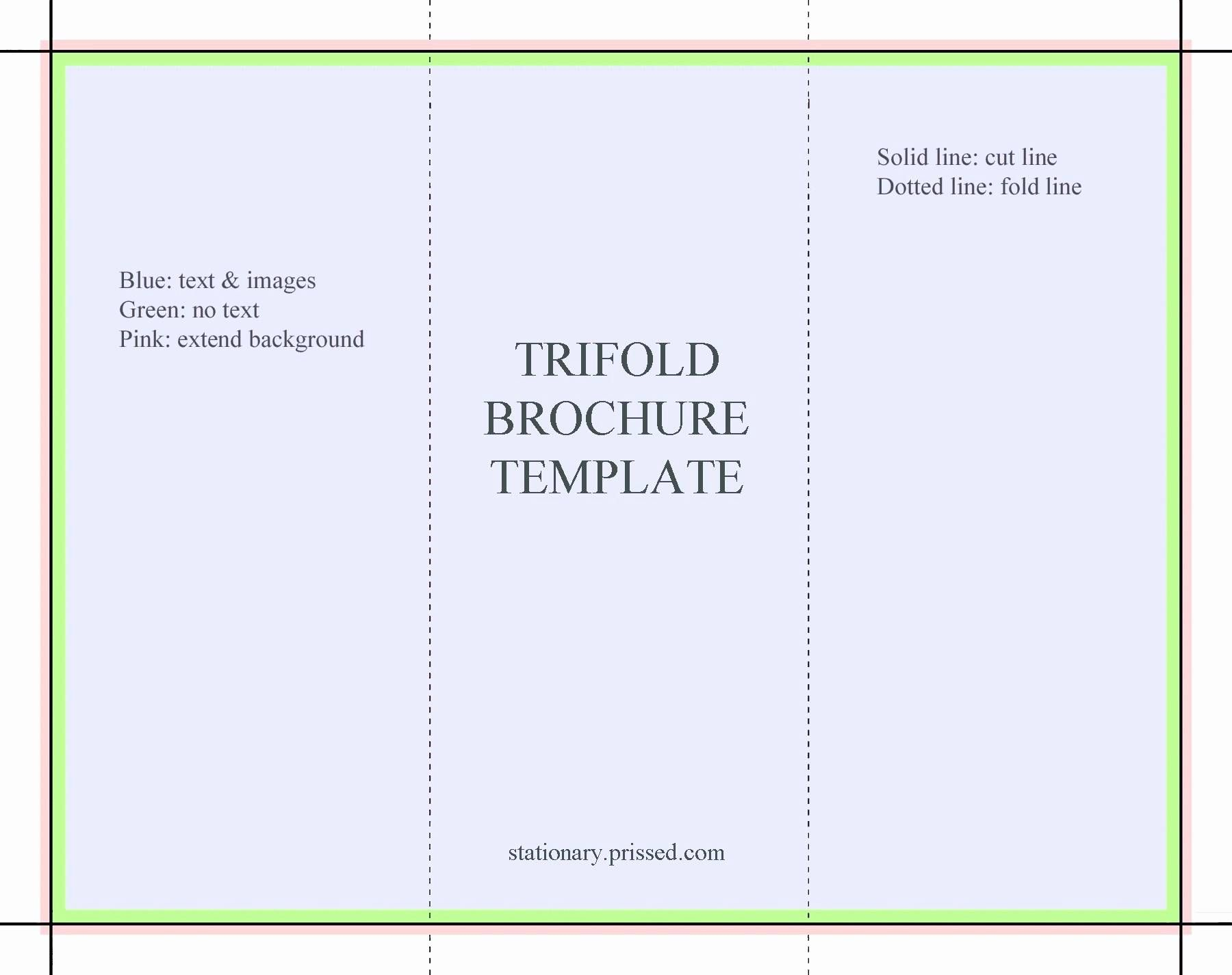 google docs brochure template - Dicim Within Travel Brochure Template Google Docs