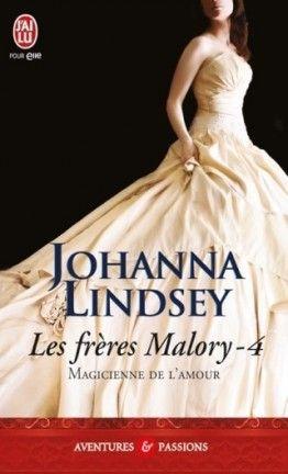 Couverture Du Livre Les Freres Malory Tome 4 Magicienne De L Amour Formal Dresses Fan Book Ebook