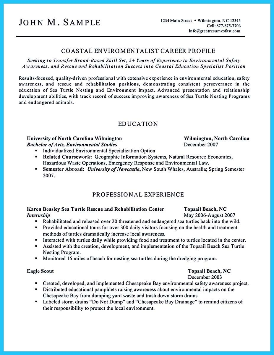 Nice Writing A Concise Auto Technician Resume Resume Cool Writing Writing