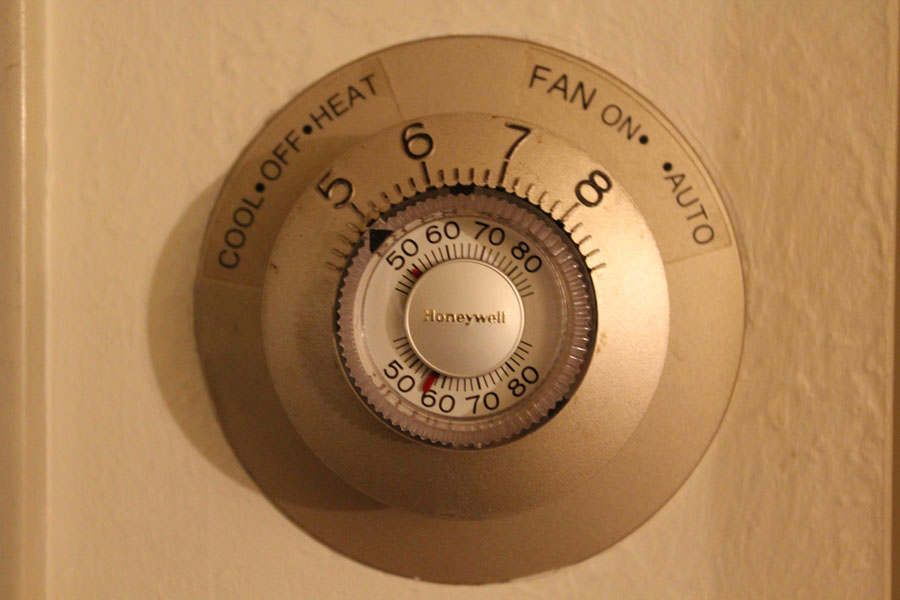 Pin by Good Day Tools on HVAC Hacks! | Hacks, Cooking timer, Kitchen