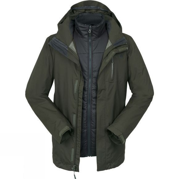 af43ef300 the north face 3 in 1 atlas triclimate jacket mens m65