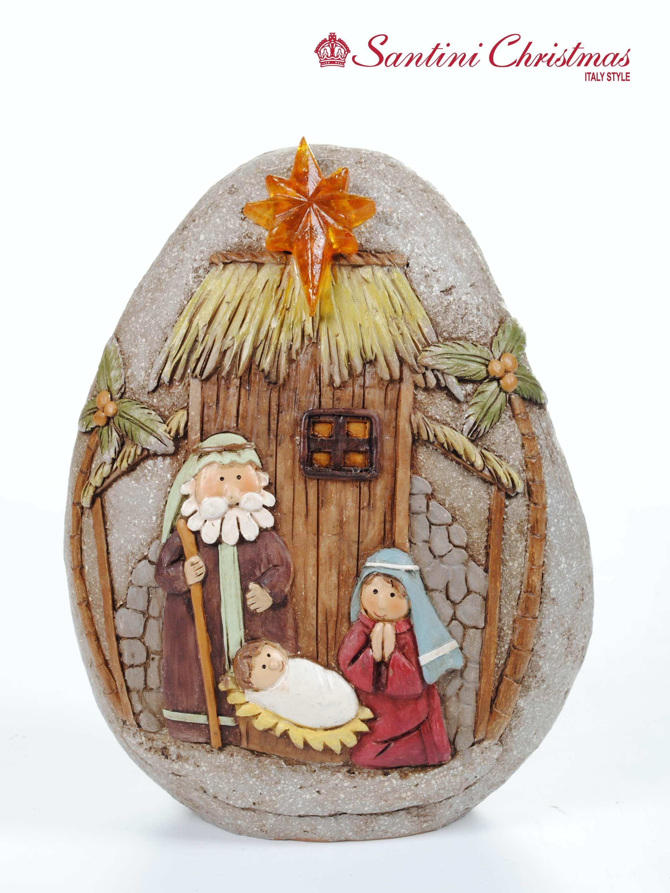 nacimiento nativity set weihnachtsbasteln christmas ornaments pinterest weihnachten. Black Bedroom Furniture Sets. Home Design Ideas