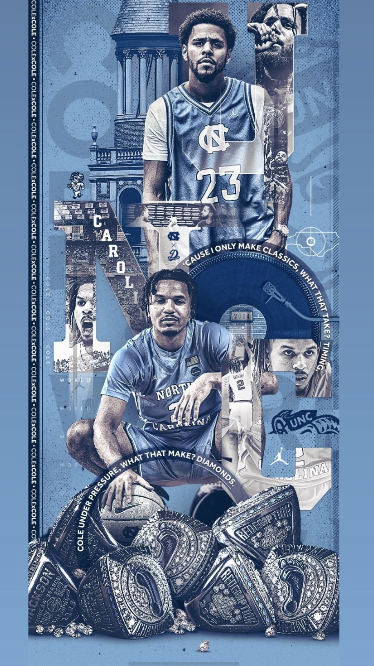 Pin By Ryan George On Ad Sports Graphic Design Graphic Design