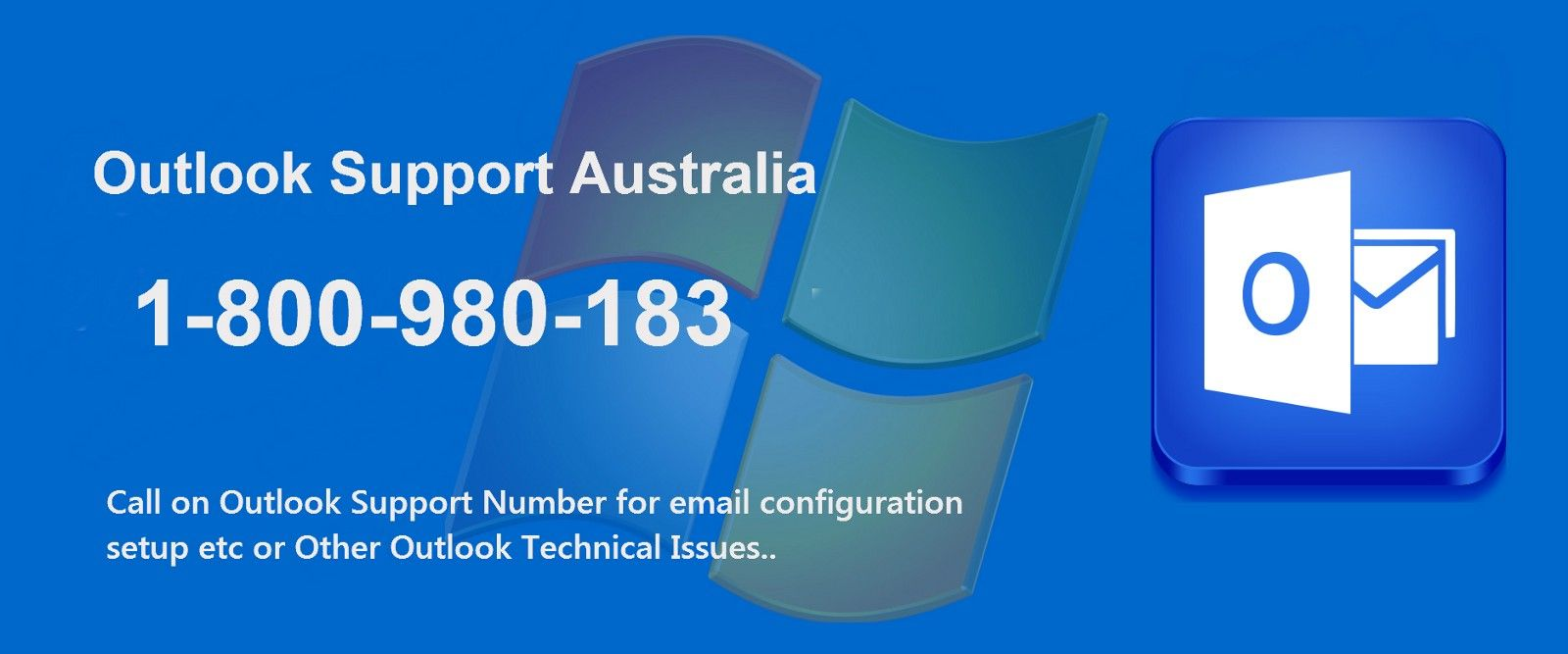 Quick Steps For Outlook Password Reset By Certified Experts