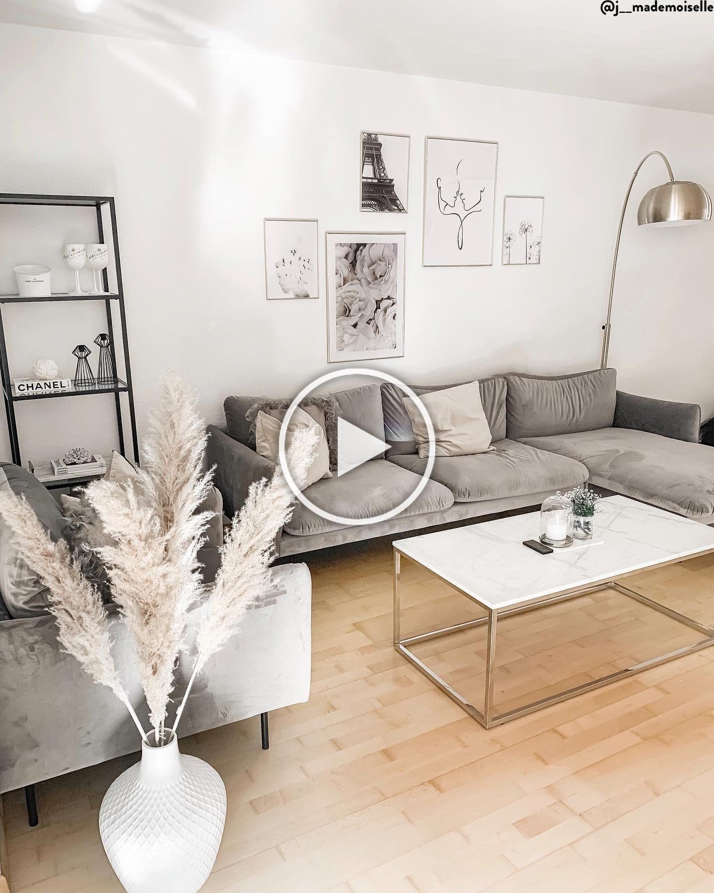 Photo of Il soggiorno è lo spazio per stare insieme. Il centro del soggiorno …