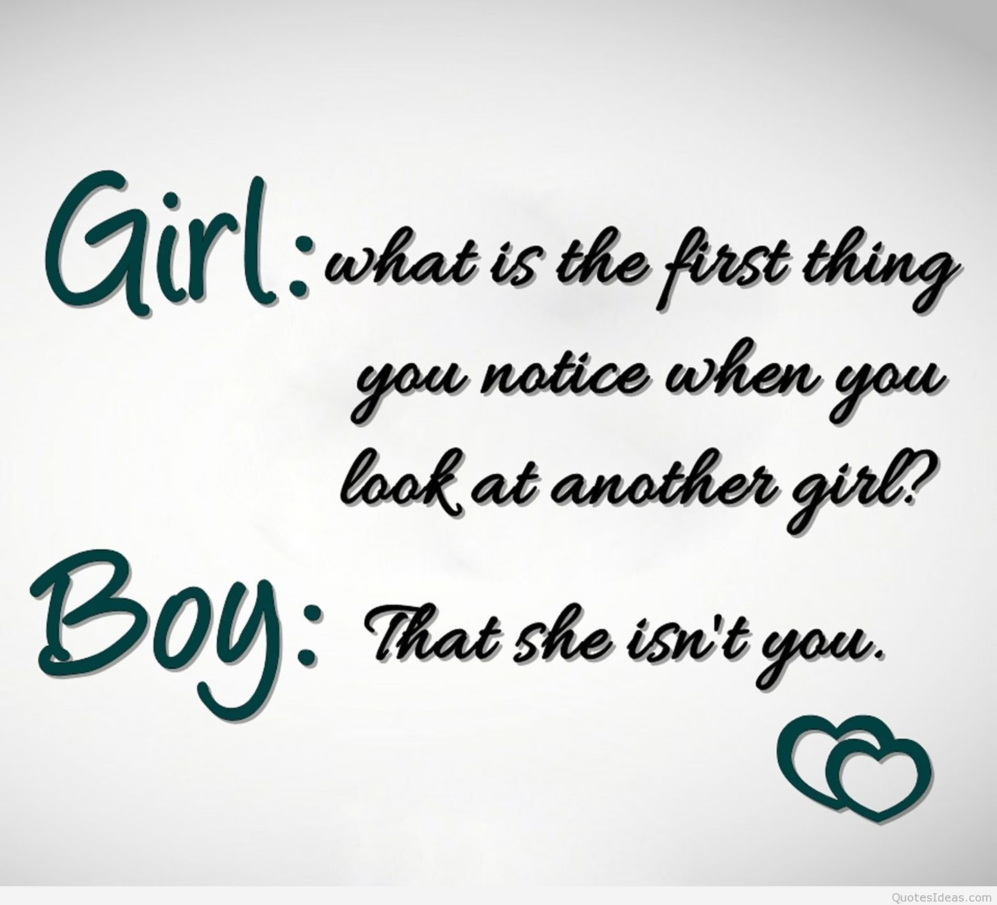 Free Download Best Love Wallpaper With Quotes 640 1136 Wallpaper Love Quotes 55 Wallpapers Adorabl Love Quotes For Her Love Quotes Tumblr Cute Love Quotes
