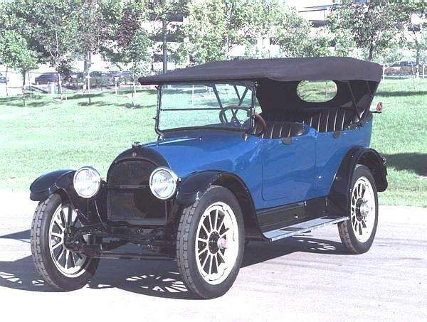Old Convertible Pictures From 1913 To 1932 Classic Cars Vintage