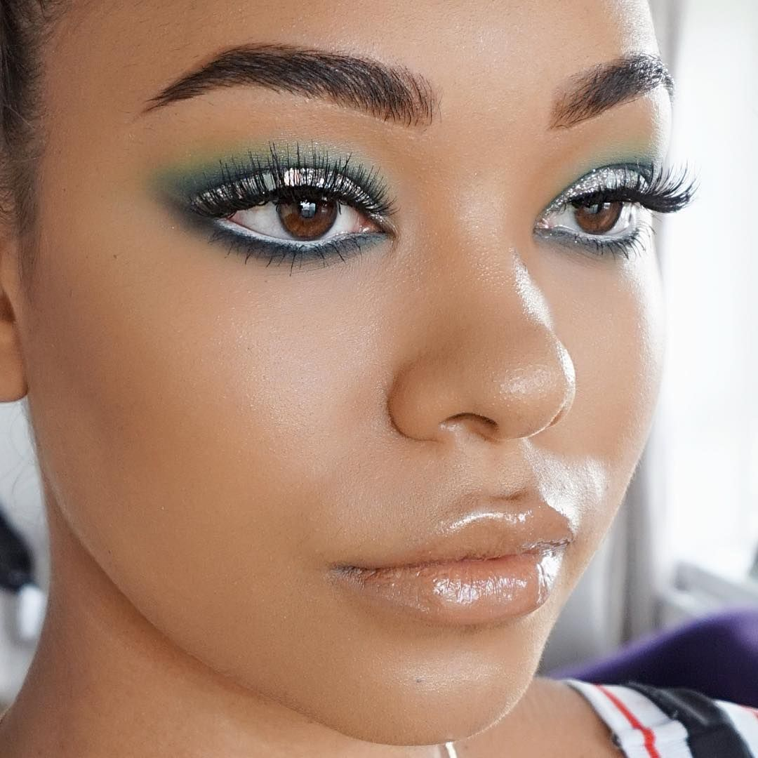 What Do You Think Of The maybelline Brow Tattoo?? Check
