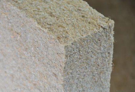 les 25 meilleures id es de la cat gorie ouate de cellulose sur pinterest dalle de fondation. Black Bedroom Furniture Sets. Home Design Ideas