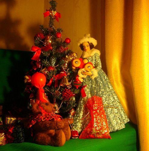http://www.forum.dollplanet.ru