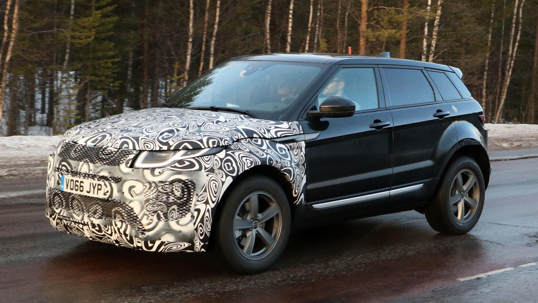 58 Fresh 2020 Range Rover Velar Land rover, Range rover