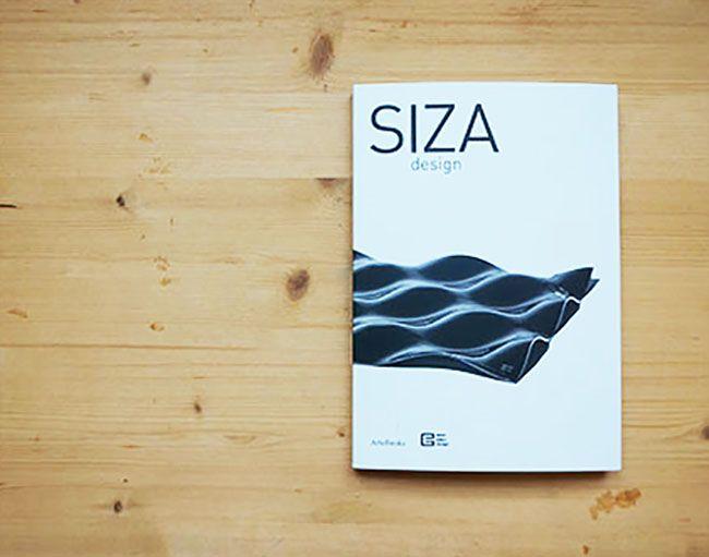 Siza Design