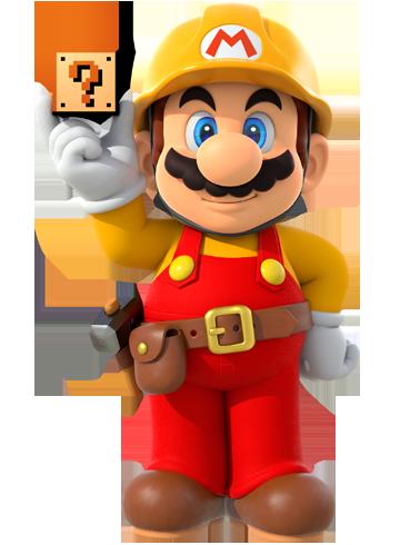 Super Mario Maker 2 For Nintendo Switch Nintendo Game Details Super Mario Bros Nintendo Mario Bros Super Mario Art
