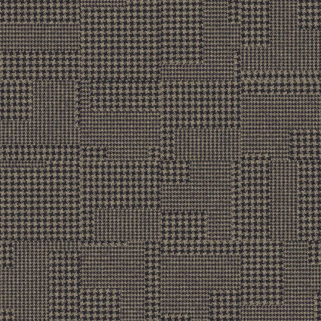 Hound Charcoal | Interface EMEA World Woven Collection