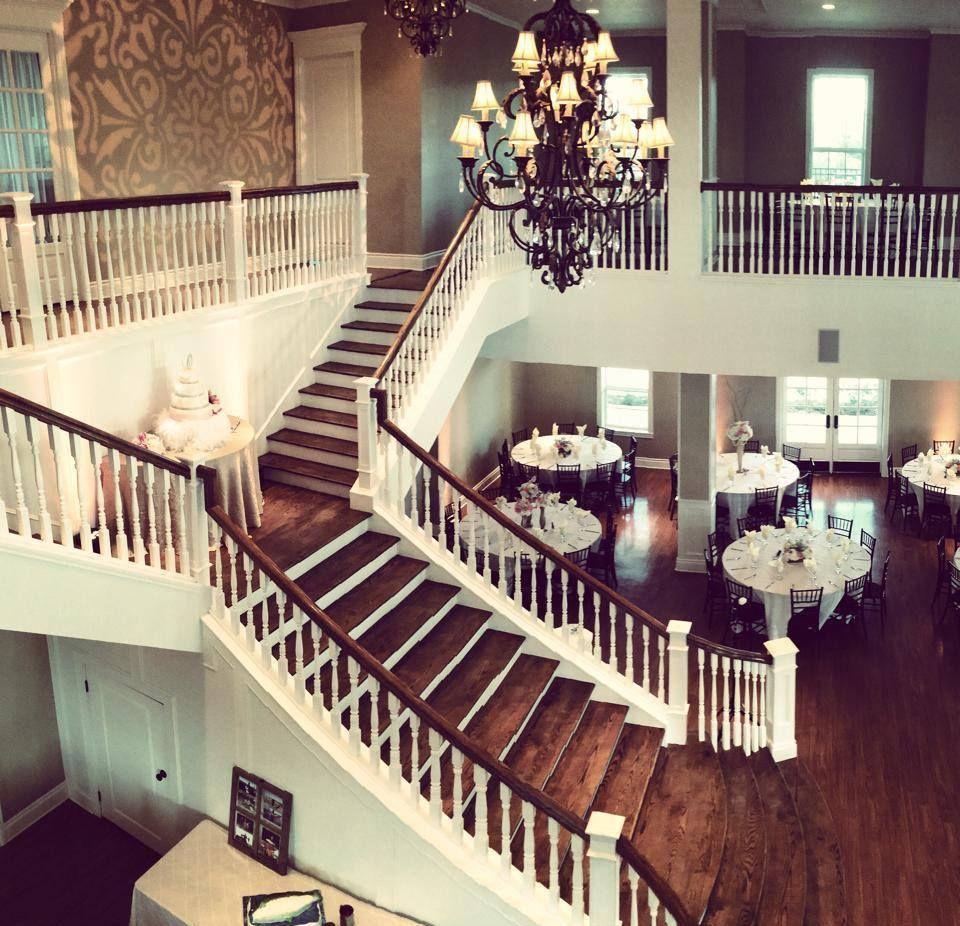 Kendall Plantation Boerne Texas Elegant Hill Country Wedding Venue Www Kendallplantation