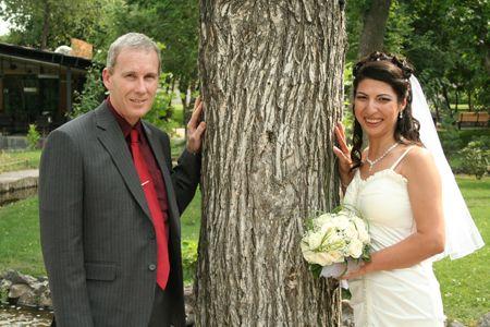 senior online dating service
