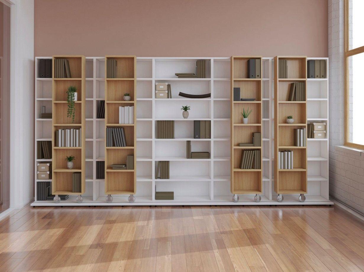 Designermobel Im Onlineshop Von In 2020 Wohnzimmermobel Modern Modernes Mobeldesign Und Bucherregal Aus Holz