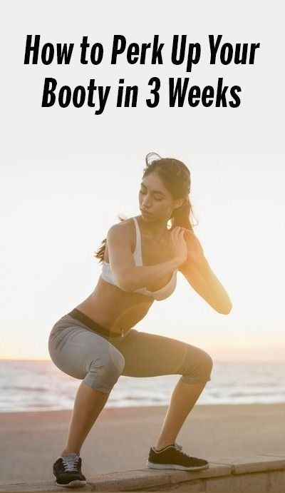 How to lose weight in face fast photo 5