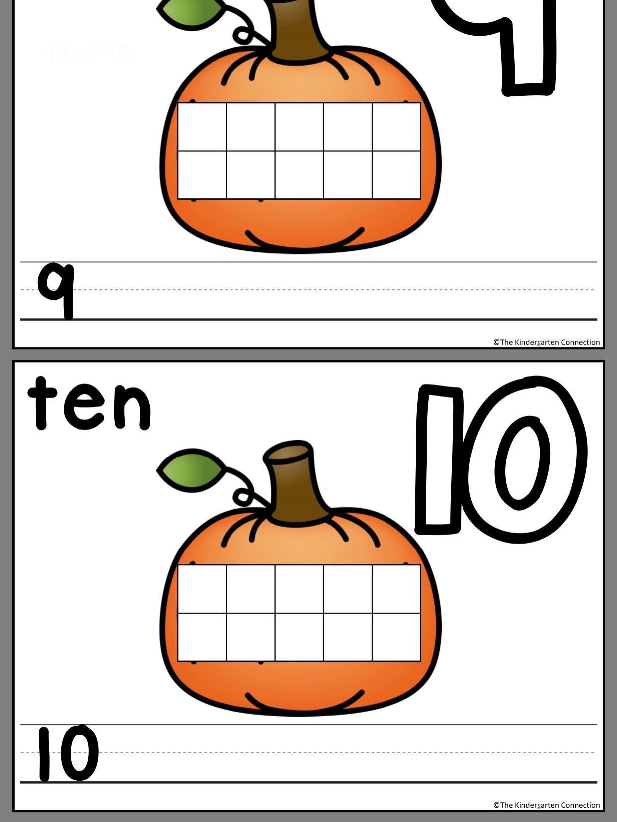 Pin By Jennifer Hartwick On Halloween Fun