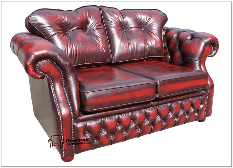 Amazing Tall Back Chesterfield Sofa In 2020 Traditional Chesterfield Sofa Antique Sofa Luxury Sofa Modern