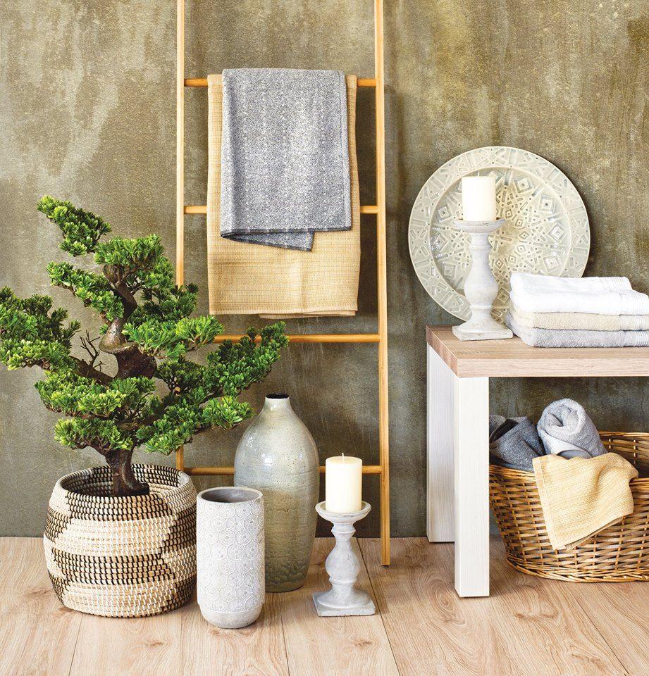 cole o casa de banho e arruma o 2017 mykindofstore mykindofdecor lojasdeborla casa de. Black Bedroom Furniture Sets. Home Design Ideas