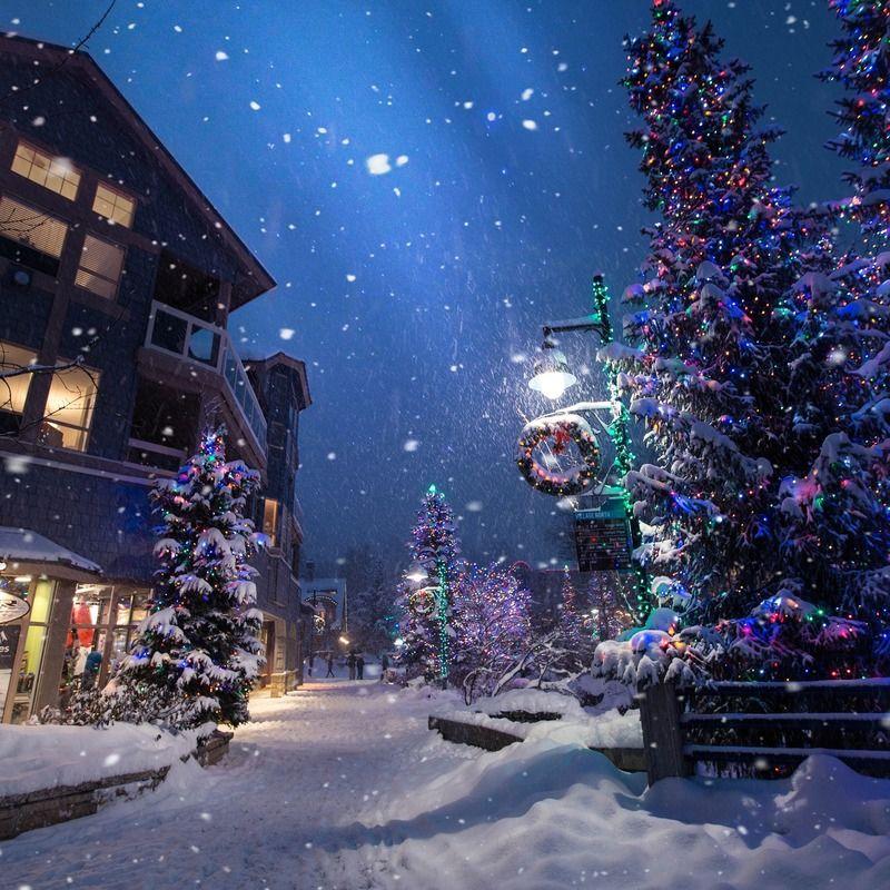 We Wish You A Merry Christmas #decembrefondecran