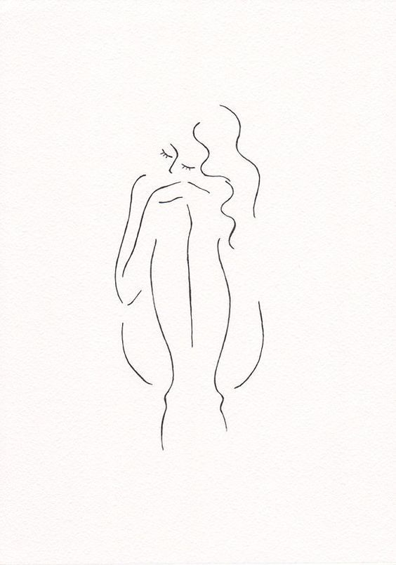 An Entry From Garderobeskab Drawing Pinterest Minimalist