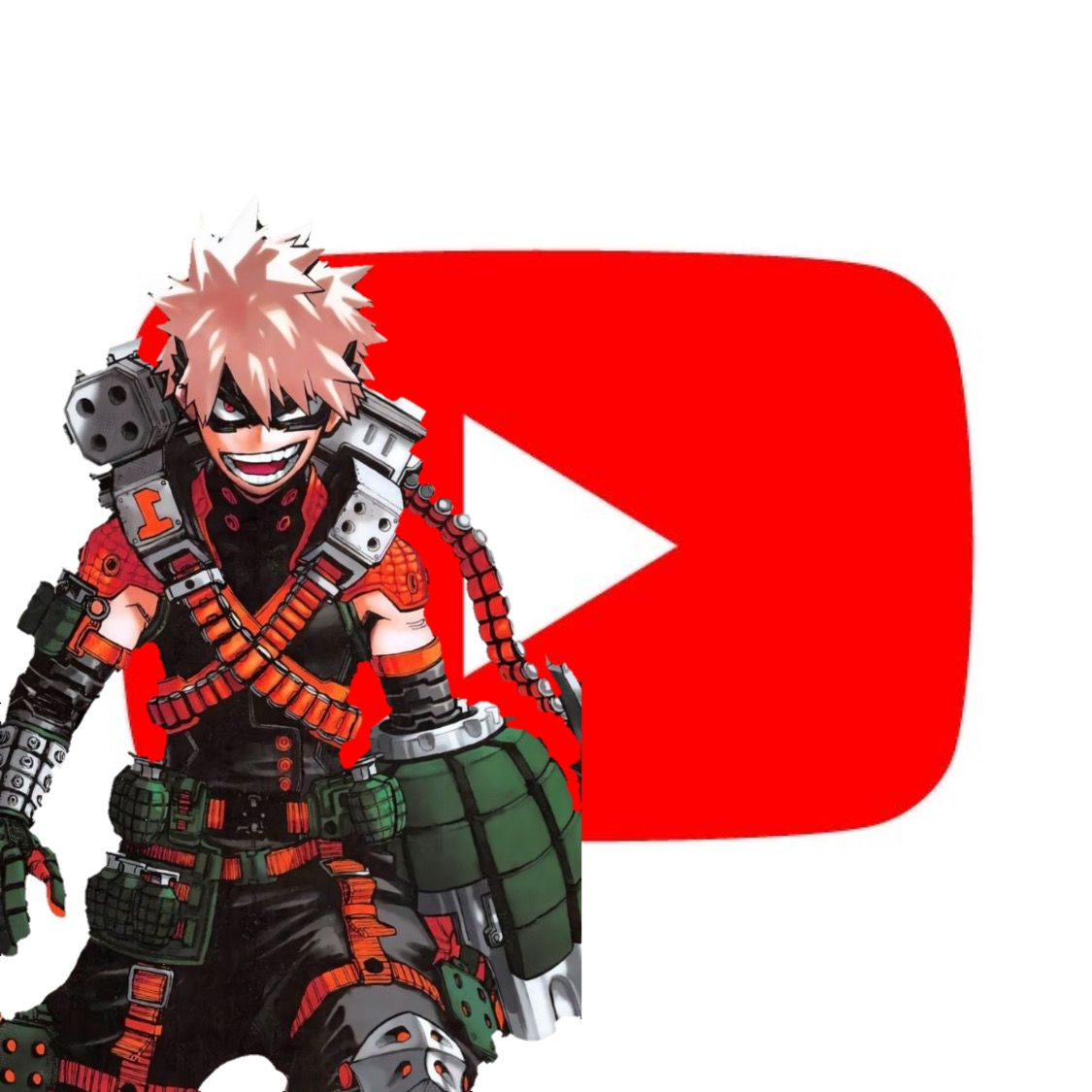 Youtube Icon In 2020 Animated Icons Ios App Icon Iphone Icon