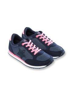 les 34 Fille produits Chaussures Tous Obaïbi amp; Okaïdi HdqOaH