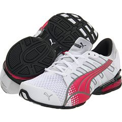 Pinterest Tenis Pumas Y Shoes My Tennis Style Are Favorite Z0qYZ