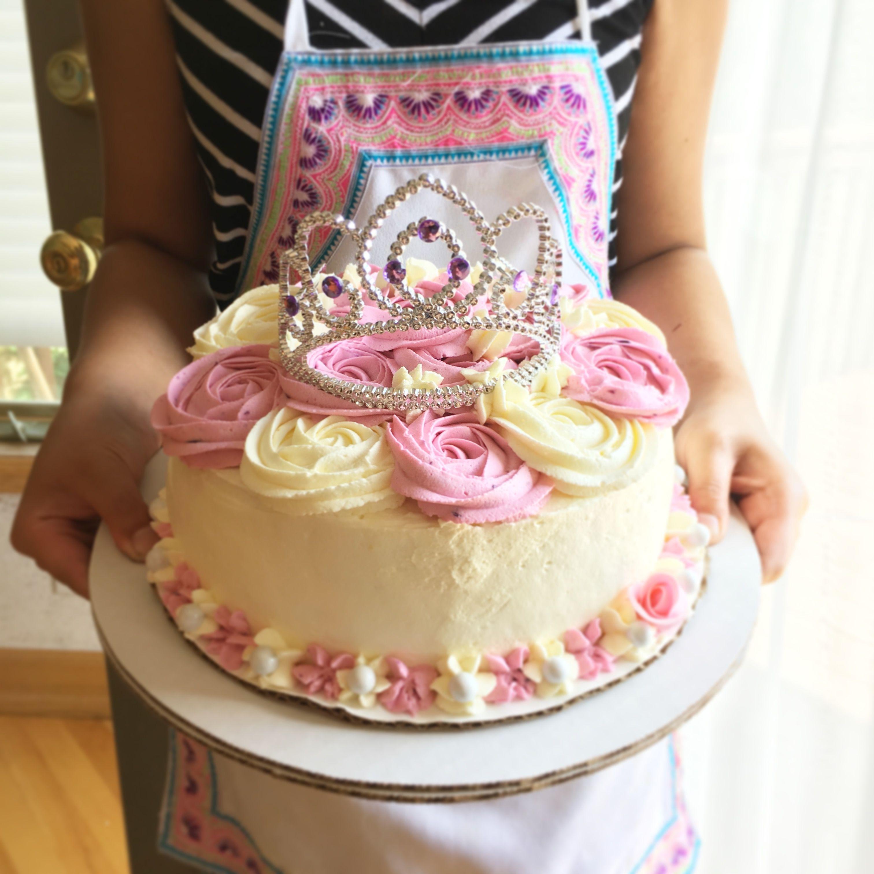 Fillings for sponge cakes for wedding