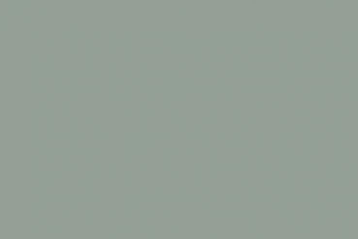 Toen ik mijn artikel schreef over grijs op de muur kreeg for Grijs groene muurverf