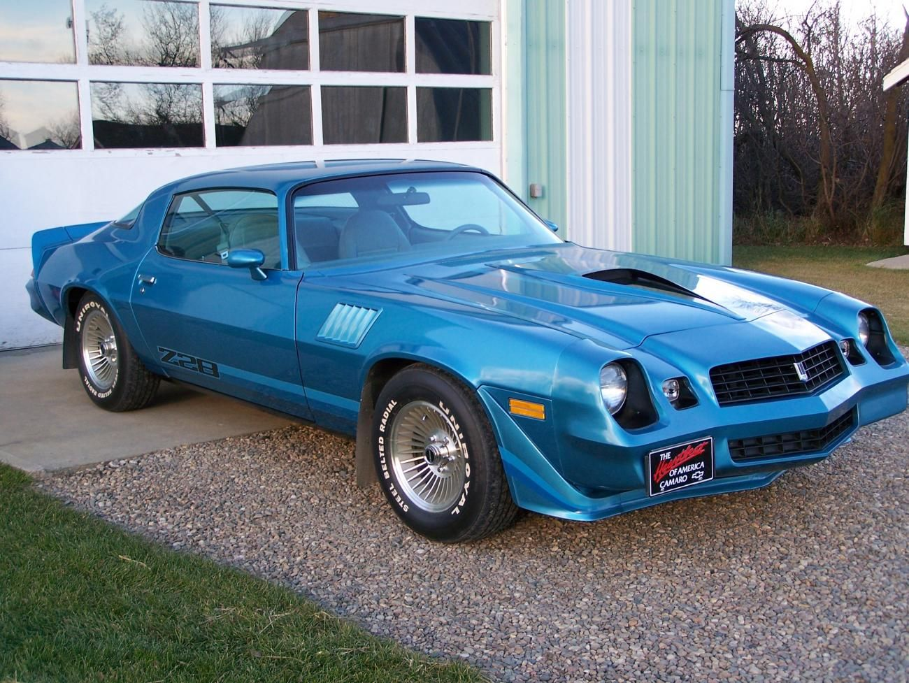1979 Camaro Z28 Cars Bowtie Pinterest Cars Muscles And Chevrolet
