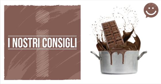 Sciogliere il cioccolato  https://wordpress.com/post/info.unicommperte.it/2651