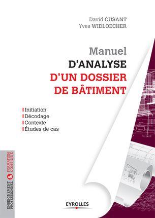 Épinglé par Fmounien sur Maitre d\u0027oeuvre en 2018 Pinterest - Tarif Gros Oeuvre Maison