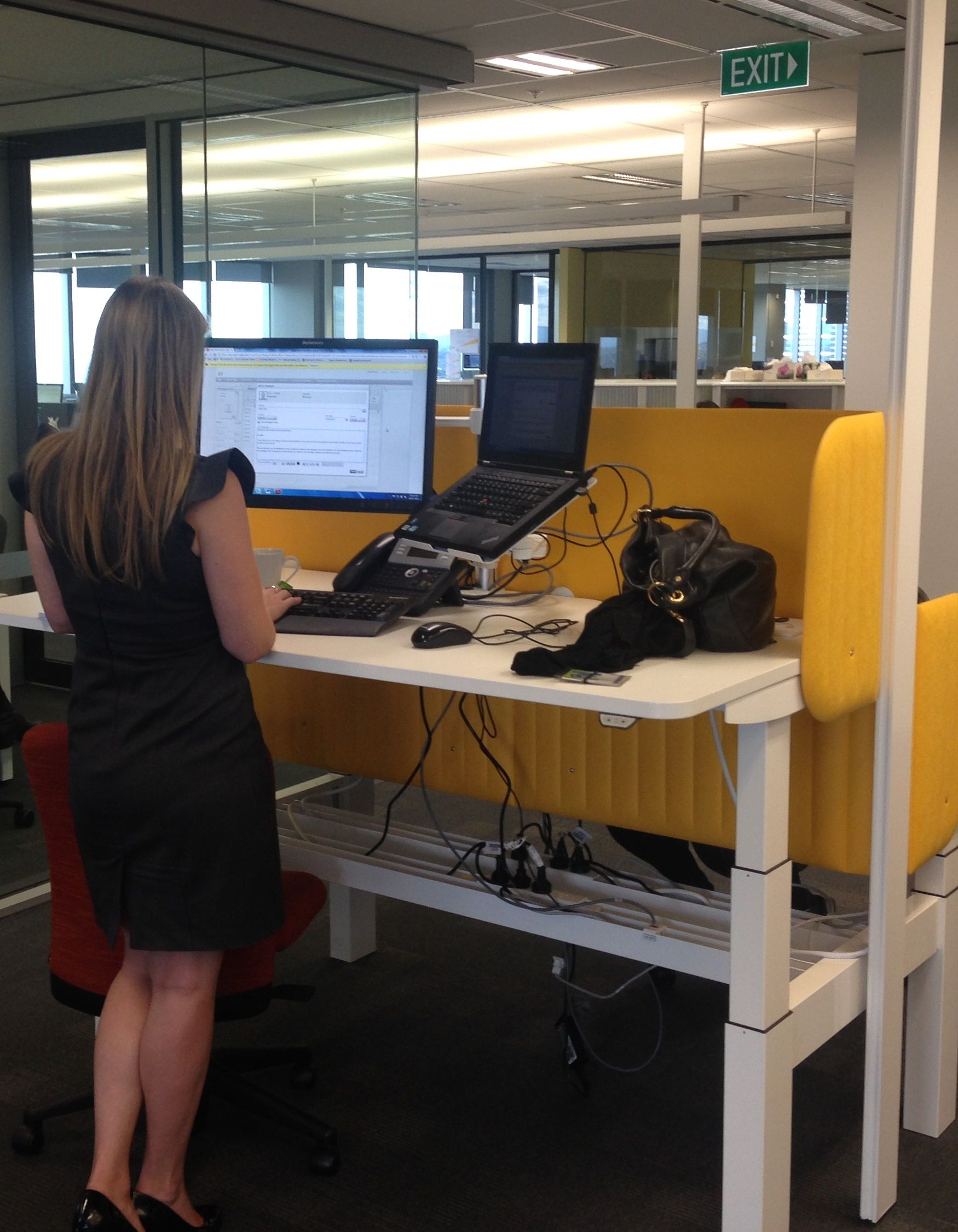 The Travel Corporation Auckland New Zealand Office
