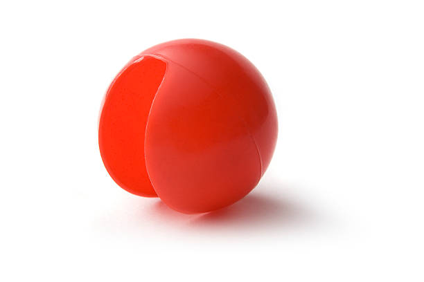 More Photos Like This Here Clown Nose Stock Images Free Culture Art