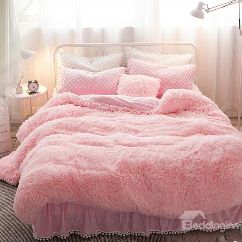 Second Hand Bed Sheets For Sale Potterybarnteenbedding Coolbeddingsets Fluffy Bedding Apartment Bedding Pink Bedding